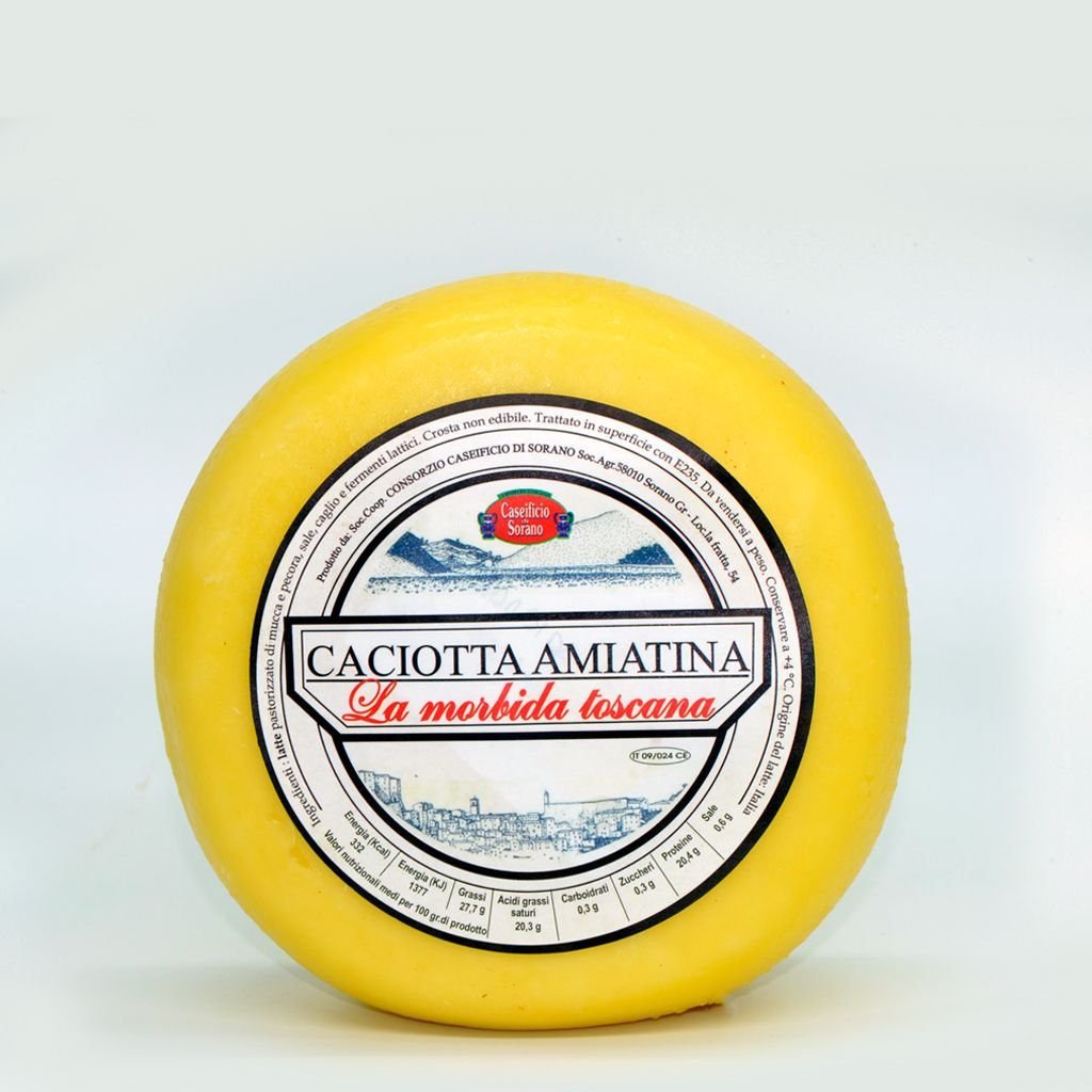 caciotta-amiatina